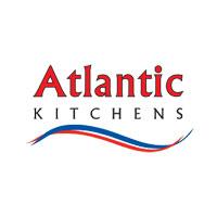 Atlantic Kitchens