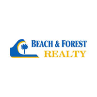 Beach and Forest Realty