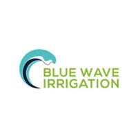 Blue Wave Irrigation