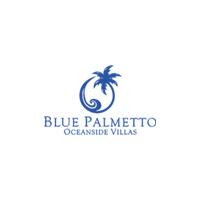 Blue Palmetto Oceanside VIllas