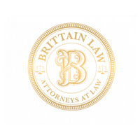 Brittain Law Firm