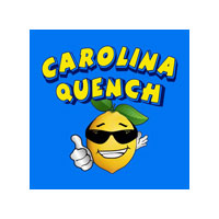 Carolina Quench