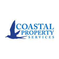 Coastal Property Services