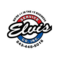 Elvis Storage Containers, Inc.