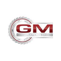 GM Construction