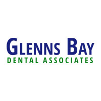 Glenns Bay Dental Associates