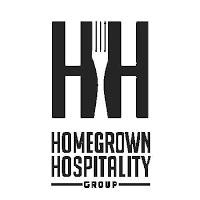 Homegrown Hospitality Group