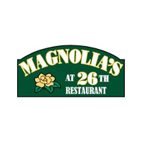 Magnolia's On 26th Restaurant