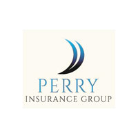 Perry Insurance Group