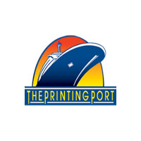The Printing Port