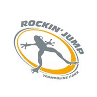 Rock N Jump