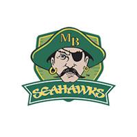 Seahawk Booster Club