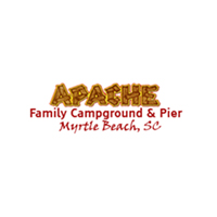 Apache Campground