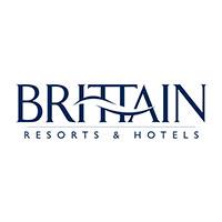 Brittain Resorts