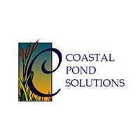 Coastal Pond Solutions