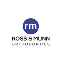 Ross & Munn Orthodontics