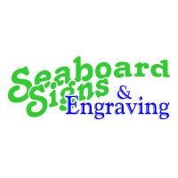 Seaboard Signs & Engraving