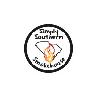 Simply Southern Smokehouse