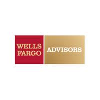 Wells Fargo Advisor