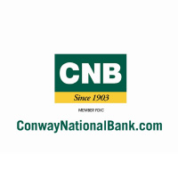 Conway National Bank