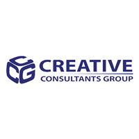 Creative Consultant Group