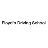 Floyd's Driving School