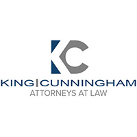 King Cunningham Law