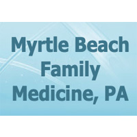 Myrtle Beach Family Medicine, PA
