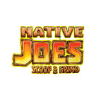 Native Joe's