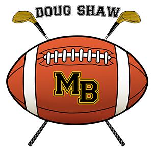Doug Shaw Foundation