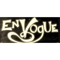 EnVogue