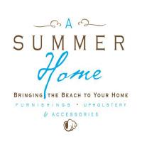 A Summer Home