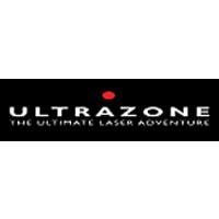 Ultrazone Lasertag
