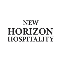 New Horizon Hospitality