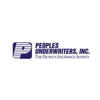 Peoples Underwriters