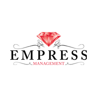 Empress Management