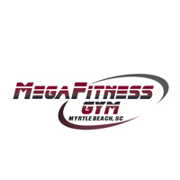 Mega Fitness Gym