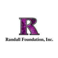 The Randall Foundation, Inc.